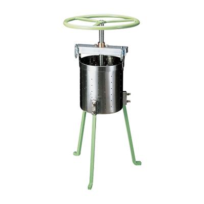 SA 18-8 餃子絞り器