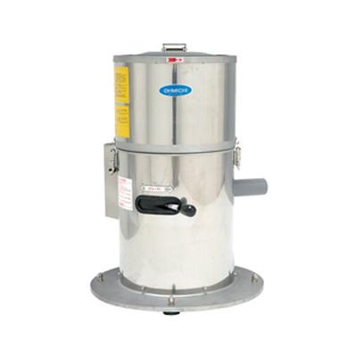 食品脱水機 OMD-10R3 <OMD-10R3>