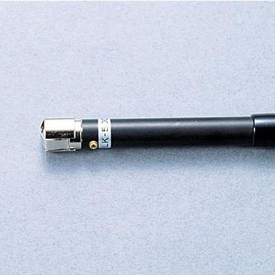 デジタル温度計 CT用センサー (LK-500)【 アドキッチン 】