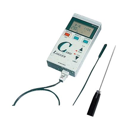 針状外付温度センサー MR-9301C10【 アドキッチン 】