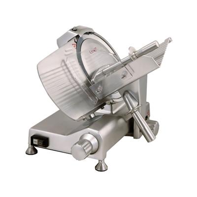 フードスライサー EN-250 引き出物 新作製品、世界最高品質人気! アドキッチン