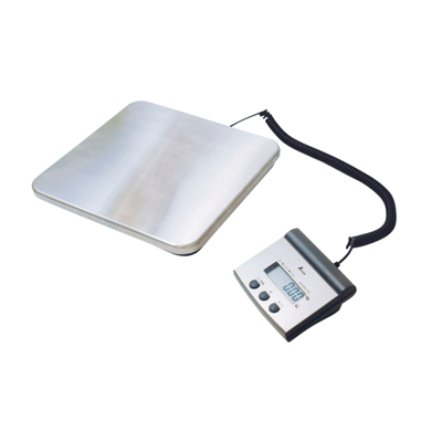 隔測式デジタル台はかり (70108)