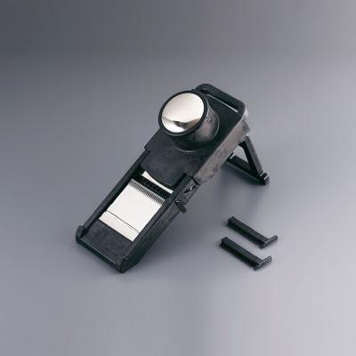 マトファ マンドリンカッター 215060