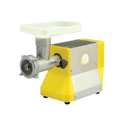ボニー 電動式 NEW キッチンミンサー BK-220