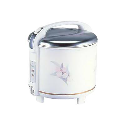 タイガー 炊飯電子ジャー JCC-2700