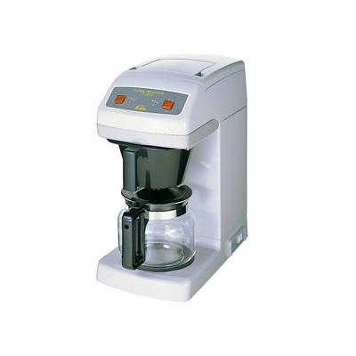 カリタ 業務用コーヒーマシン ET-250 200×375×H420mm【 アドキッチン 】