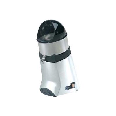 サントス シトラス ジューサー N52 230×300×H390mm【 アドキッチン 】