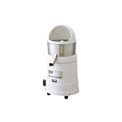 FMI シトラスジューサー JC4000 245×250×H485mm【 アドキッチン 】