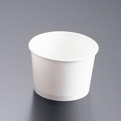 アイスクリームカップ PI-120T (1500入) 146cc