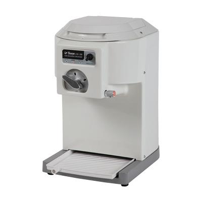 スワン 電動式 クラッシュ&シェーバー SC-30 281×395×H465mm【 アドキッチン 】