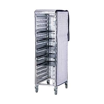 ベーカリーパントローリー 保温カバー ST-5301専用