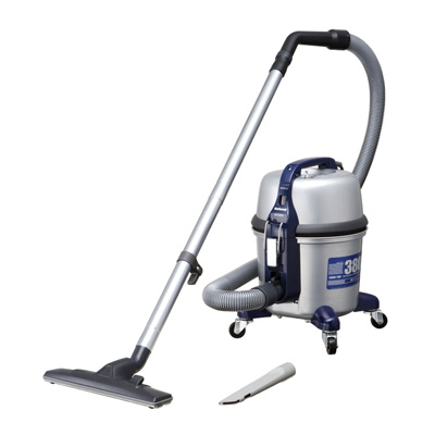 パナソニック 店舗用掃除機 MC-G3000P (乾式) 274×359×H423mm【 アドキッチン 】