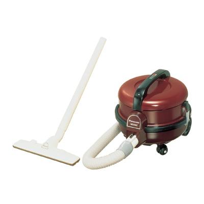 パナソニック 店舗用掃除機 MC-G100P (乾式) 315×335×H295mm【 アドキッチン 】