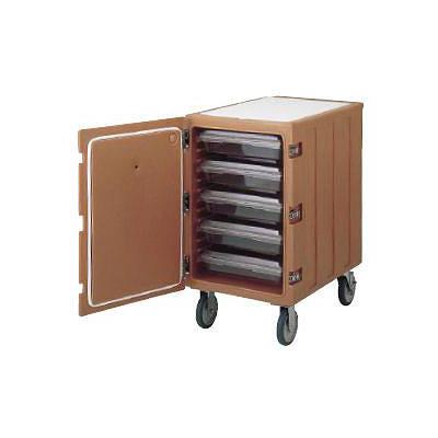 キャンブロ カムカートフードボックス用 1826LBC 546×815×H953mm <コーヒーベージュ>