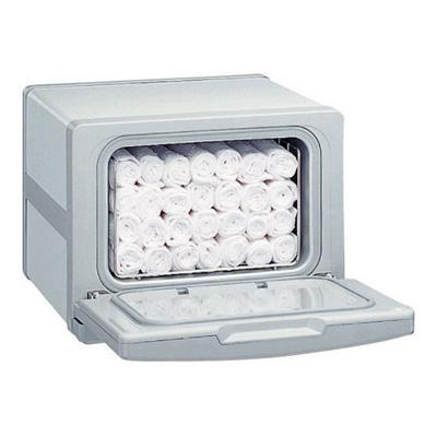 タイジ ホットキャビ HC-6 (約32本入) 300×307×H230mm <ホワイト>【 アドキッチン 】
