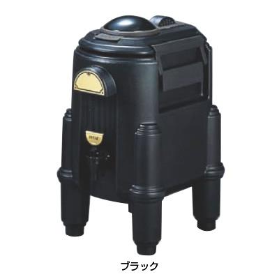 キャンブロ カムサーバー CSR3 11.4L <ブラック>【 アドキッチン 】