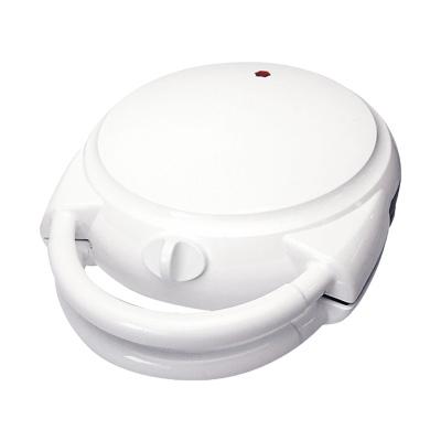 家庭用 電気カップケーキメーカー カップケーキフレンド4 MCF-604 210×265×H90mm【 アドキッチン 】