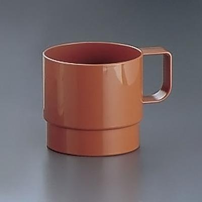 ロイヤルインサートカップ用ホルダー (100個入) 直径72×H75mm