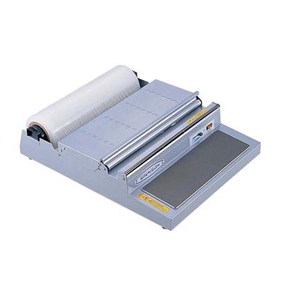 ピオニー ポリパッカー PE-405U型 474×590×H145mm【 アドキッチン 】