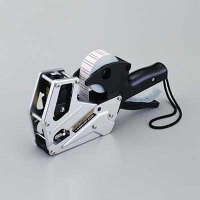 パイロン ハンドラベラー ACE (エース) 6D (製造年月日表示) 330g