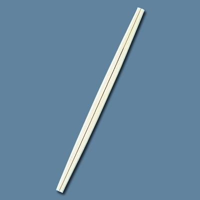 割箸 エゾ利久 21cm (1ケース5000膳入) 全長210mm