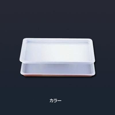 ロイヤル陶器製 角ガストロノームパン 1/1 PC625-01 530×325×H20mm <カラー>【 アドキッチン 】