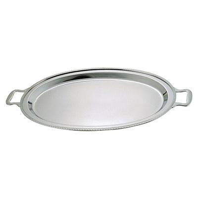 UK 18-8 ユニット小判湯煎用 フードパン 浅型 24インチ