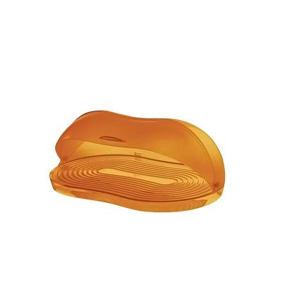 グッチーニ ブレットケース 2325.0045 453×278×H179mm <オレンジ>
