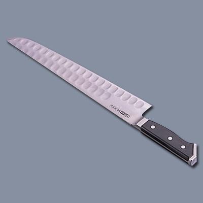 グレステン カービングナイフ 533TK 33cm