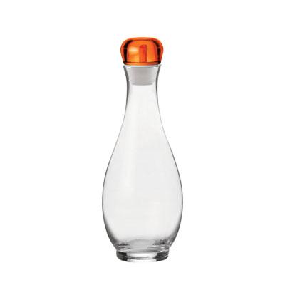 グッチーニオイルビネガーボトル 1000c.c. 2313.0245 <オレンジ>【 アドキッチン 】