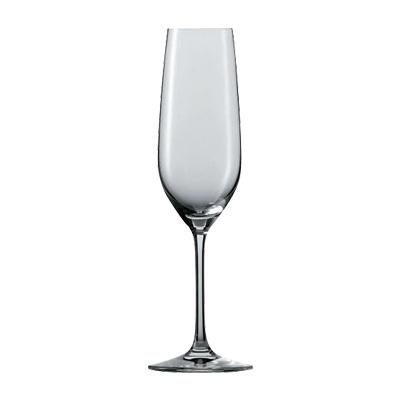 ヴィーニャ シャンパン(6個入) 110488/8465 227c.c.【 アドキッチン 】