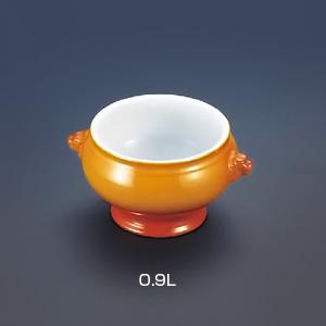 シェーンバルド スープチューリン 茶 1898-90B 0.9L