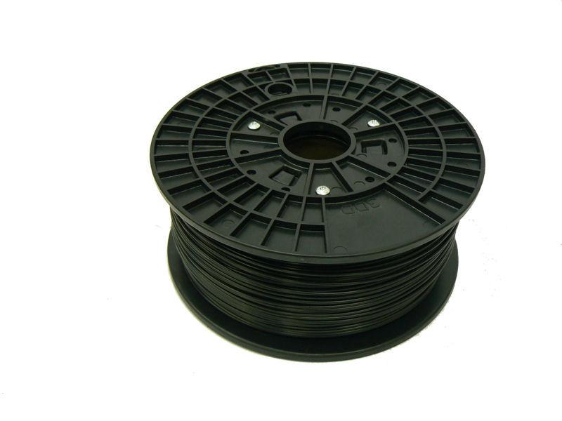 3Dプリンター用 お気にいる ABSフィラメント 1.75mm 全10色 超激安 1kg