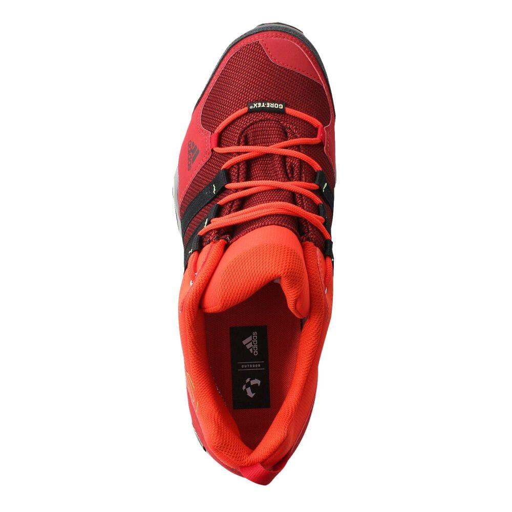 adidas 아디다스 AX2 GTX [아웃도어 슈즈]맨즈 아웃도어 슈즈 스니커 M18634