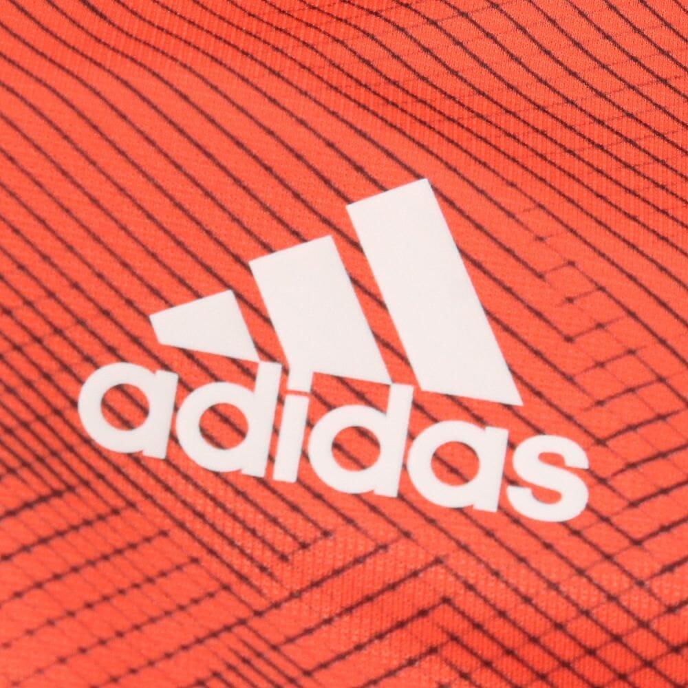 [-adizero, adidas adidas men's adizero short-sleeved T shirt MEN M62812