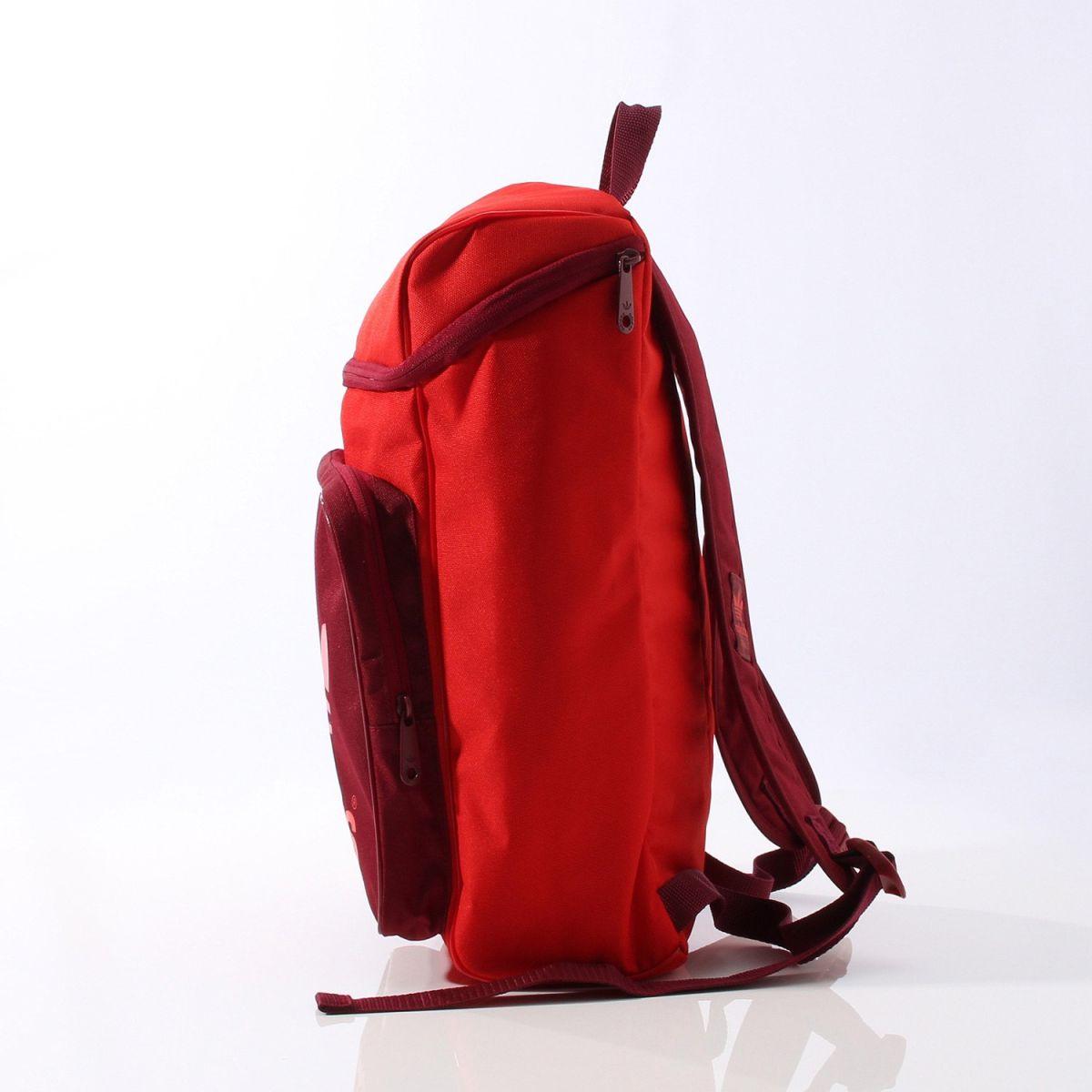 adidas 아디다스오리지나르스박크팍크[BP CLASSIC]레이디스 맨즈 Originals 가방 S20073