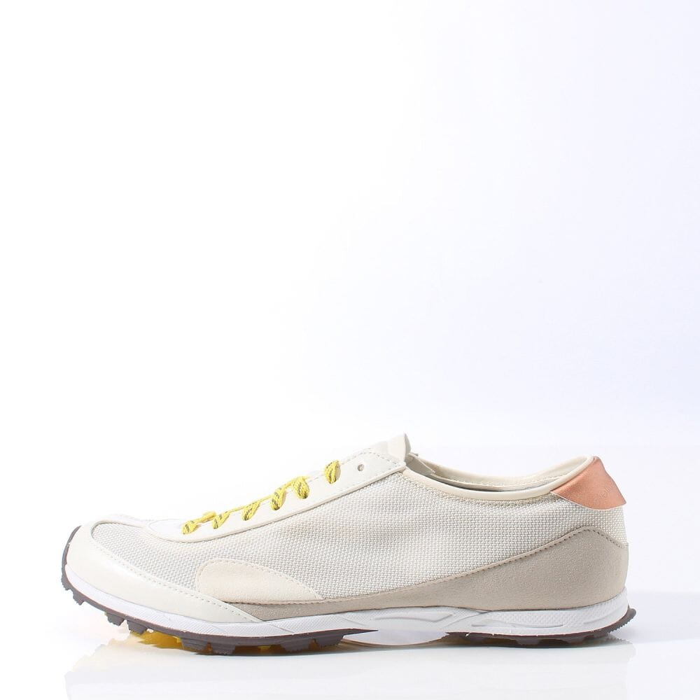 adidas adidas aSMC track & Street women's B34755