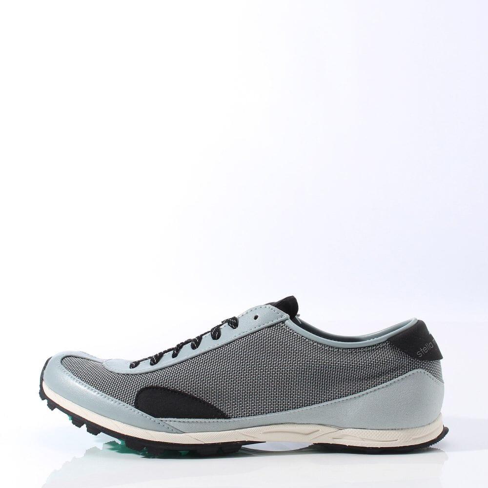 adidas 아디다스 aSMC 트럭&스트리트 레이디스 adidas by Stella McCartney 런닝 슈즈 스니커 B34756