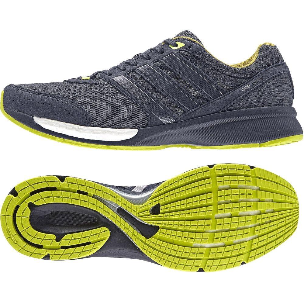 adidas adidas-adizero CS boost men's B22899