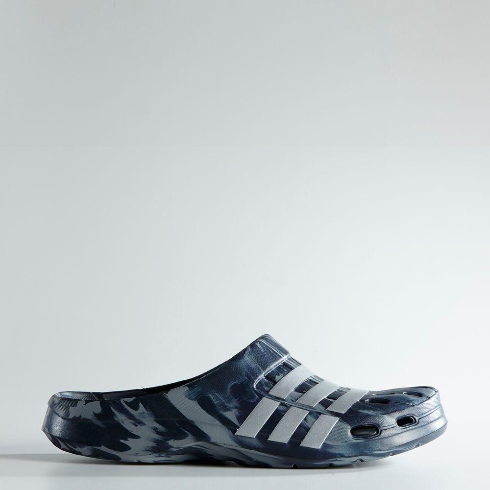 Adidas 아디다스 デュラモ 립 폰 크 로그 레이디스 맨 즈 B22796