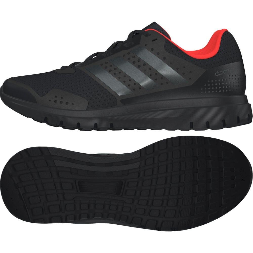 adidas adidasudeyuramo 7男子的跑步鞋AF5894