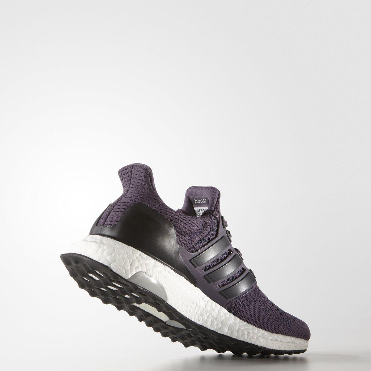 adidas 아디다스우르트라브스트레디스란닝슈즈 S77740