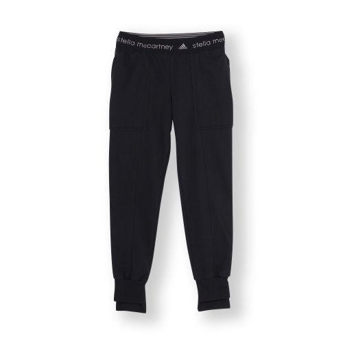 adidas adidas aSMC ESS sweatpants Womens AA7022