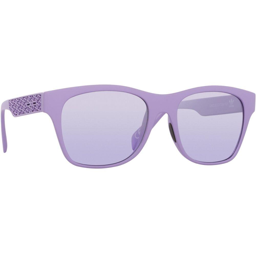 【公式】アディダス adidas 【Italia Independent】アディダスオリジナルス サングラス[01969.010.000_1969 Spr Purple] レディース メンズ AN5247 アクセサリー