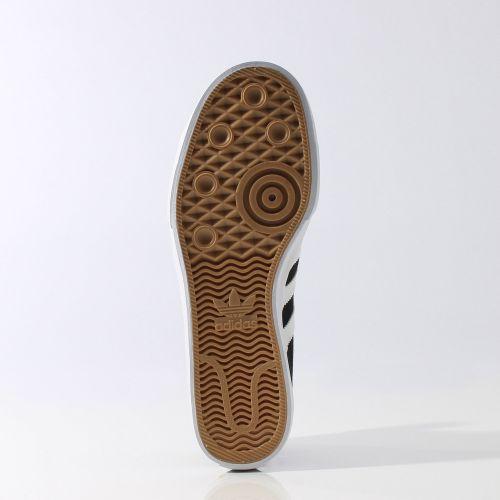 レディース スニーカー 合 アクションスポーツ ミッドカット F37703 マッチコート スケートボーディング adidas アディダス シューズ メンズ [MATCHCOURT MID] 【公式】 アディダス オリジナルス