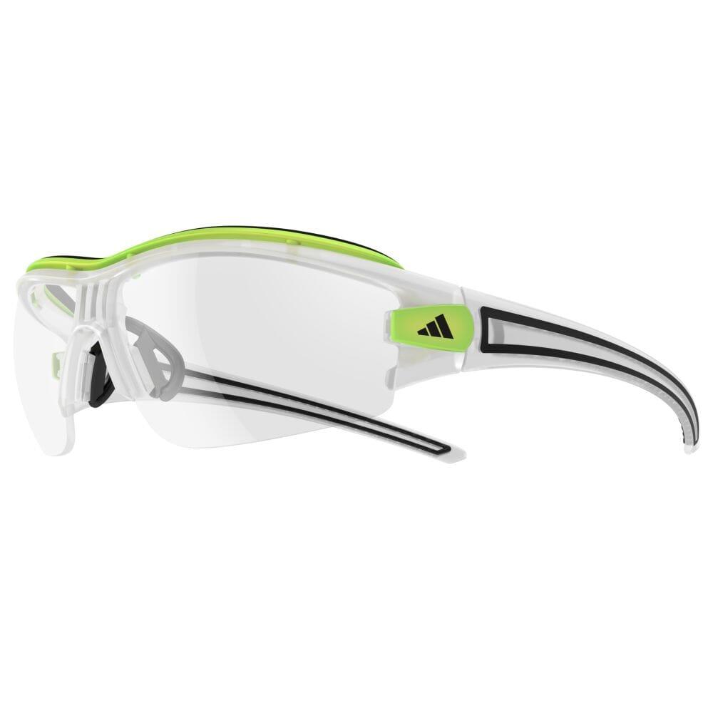 【公式】アディダス adidas サングラス EVIL EYE HALFRIM PRO S レディース メンズ B93437 アクセサリー その他 パフォーマンス サングラス フレーム:プラスチック レンズ:プラスチック