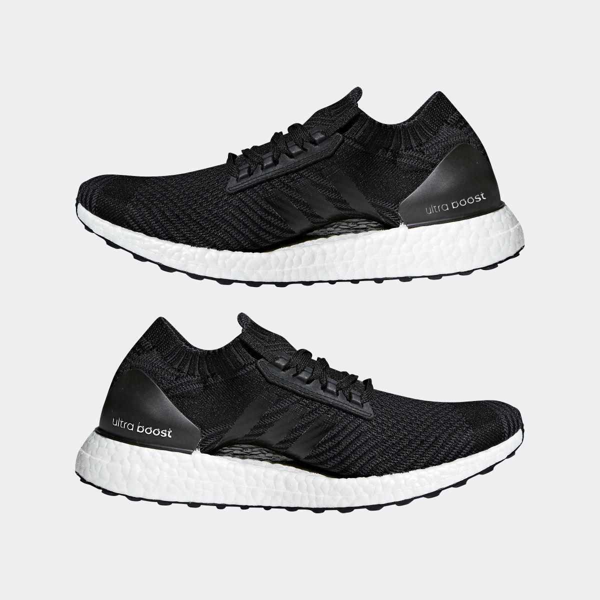 a376ebd775a6a adidas  Adidas adidas ULTRABOOST X Lady s BB6162 running shoes ...