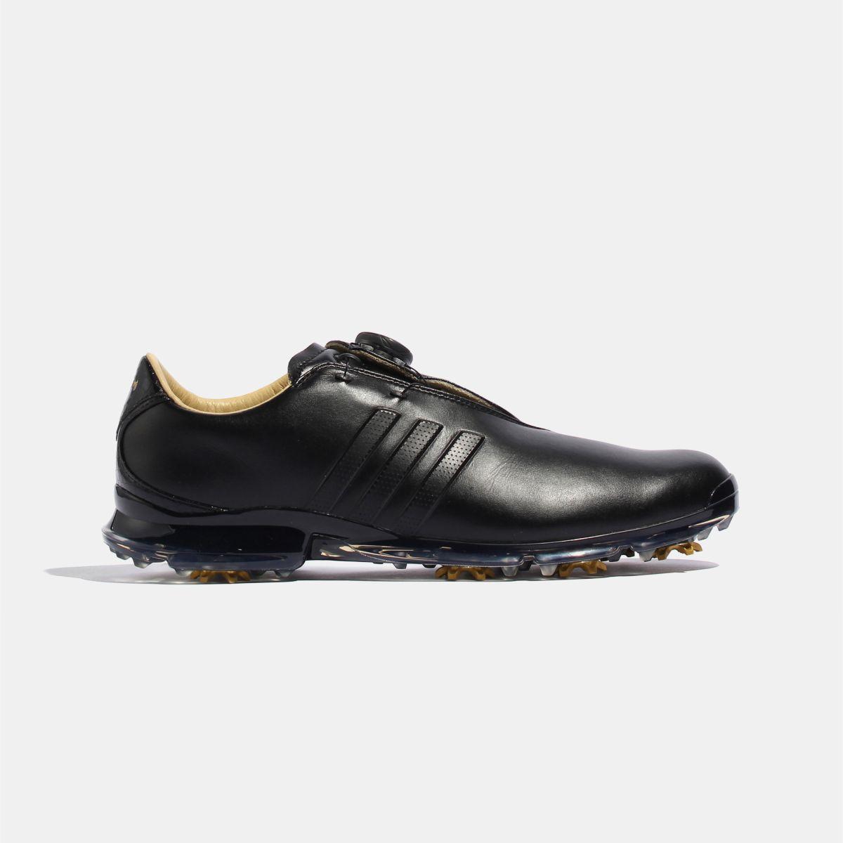 【公式】アディダス adidas アディピュア レイ ボア 2.0 【ゴルフ】 メンズ ゴルフ シューズ スポーツシューズ F33584