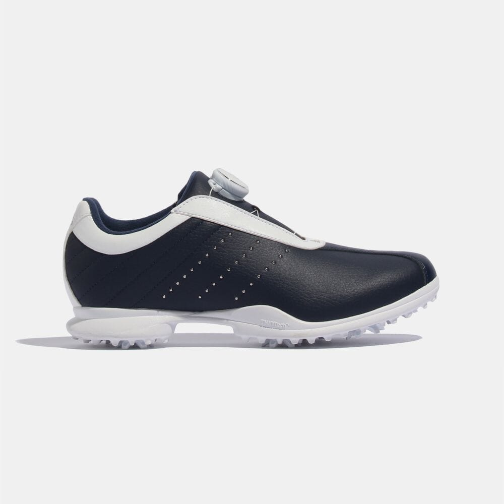 【公式】アディダス adidas ドライバー ボア 2.0 【ゴルフ】 レディース ゴルフ シューズ スポーツシューズ F33606