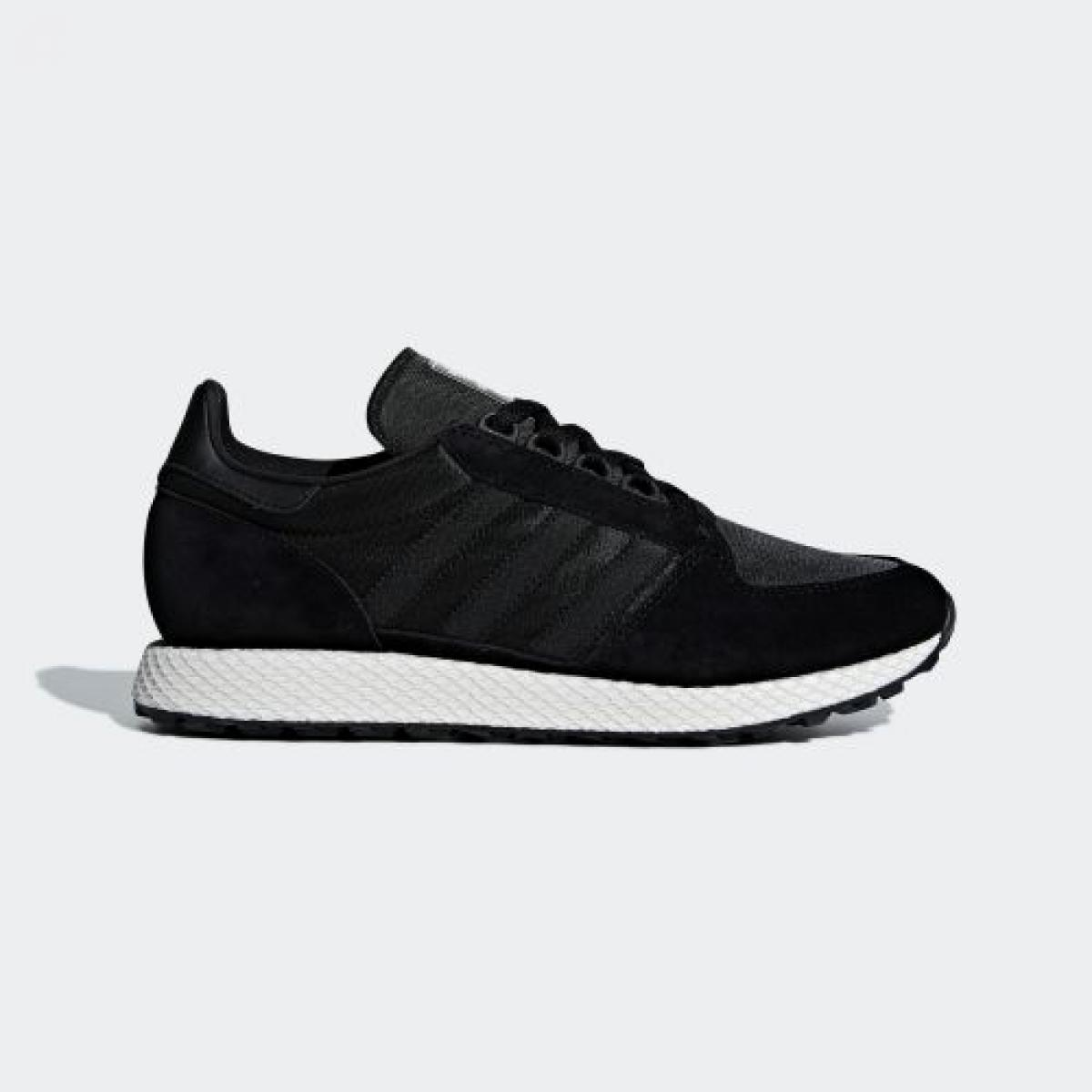 adidas  Adidas adidas Forest Grove Lady s men B37960 shoes nature leather  synthetic fiber rubber bottom  90e114fc3